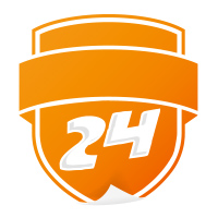 Günstig Aufkleber Drucken Lassen Aufkleberdrucker24